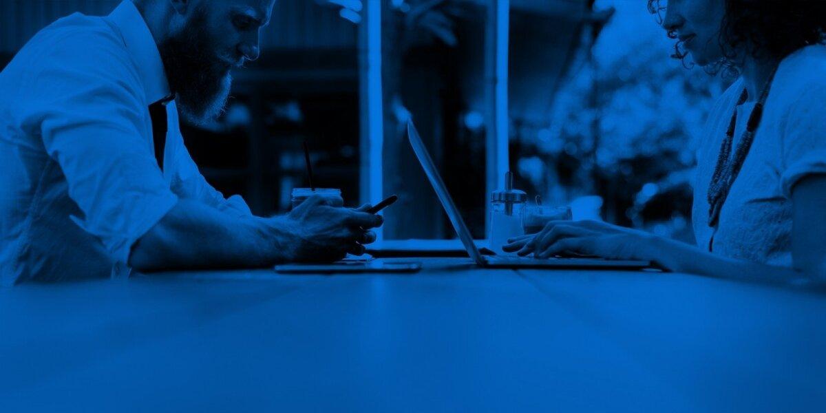 Interneto rinka ruošiasi pokyčiams: kaip bus vertinamas portalų lankomumas?