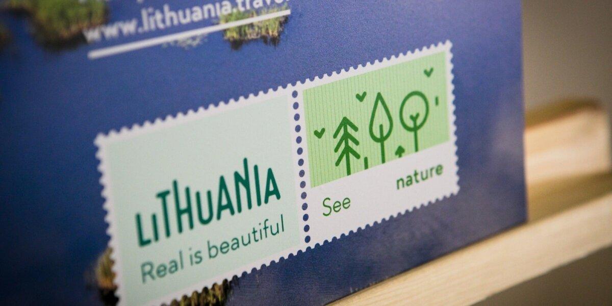 Lietuva turistams prisistatys jau nebe kaip drąsi šalis