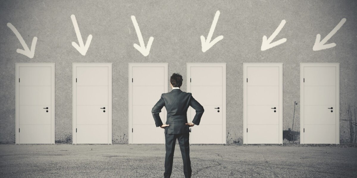 Ar verslo sprendimai atitinka klientų poreikius?