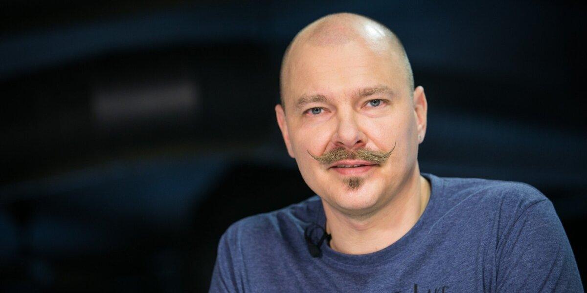 Tomas Bartninkas