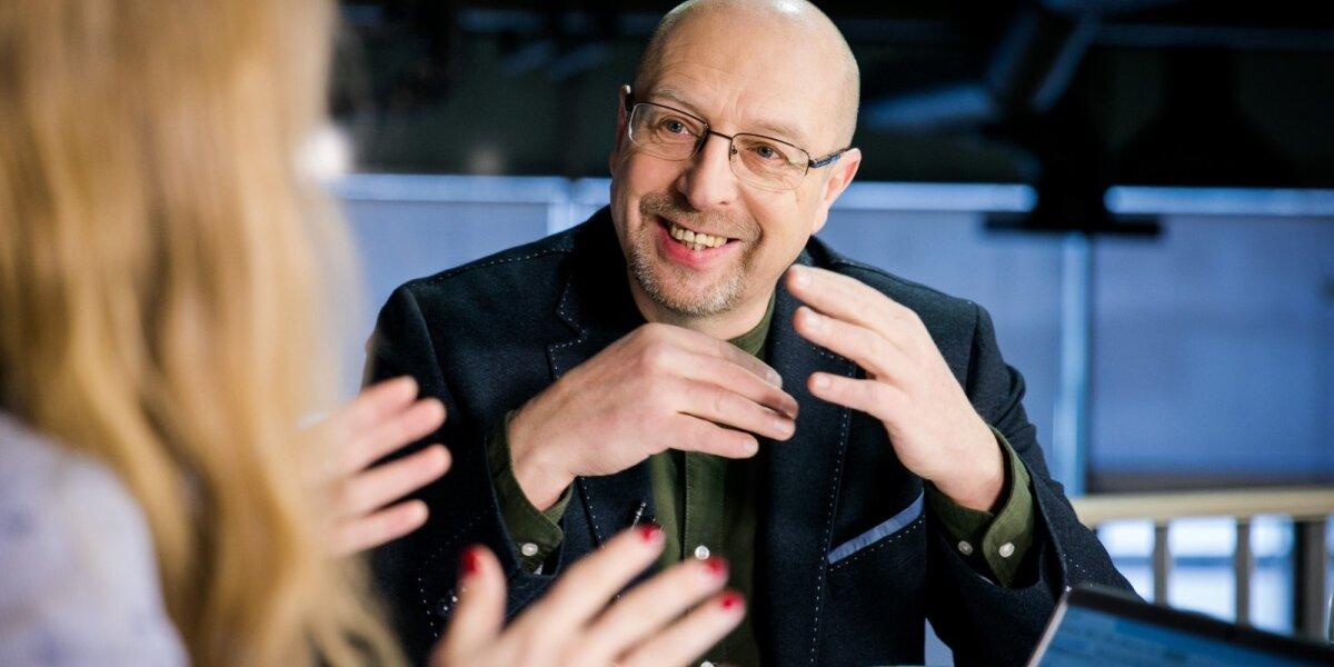 Igoris Vasiliauskas