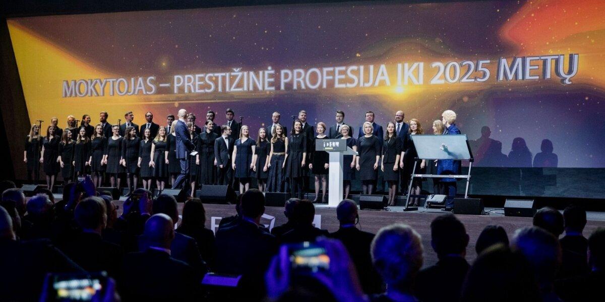 """Iniciatyva """"Idėja Lietuvai"""" plečia ribas: prisijungti gali kiekvienas"""