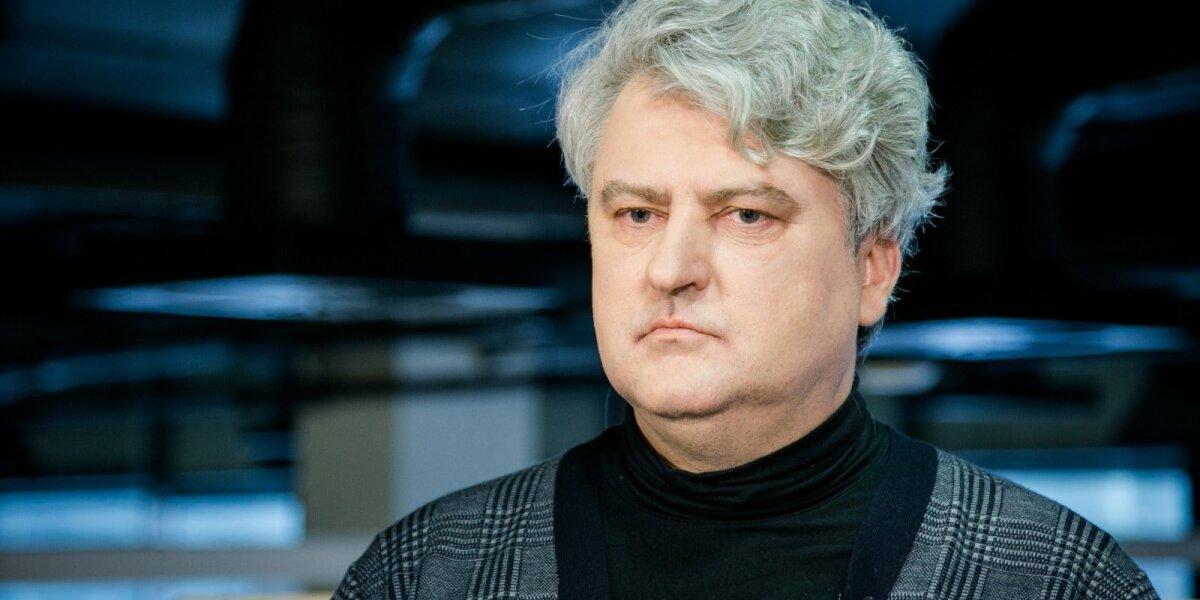 Marius Vaupšas