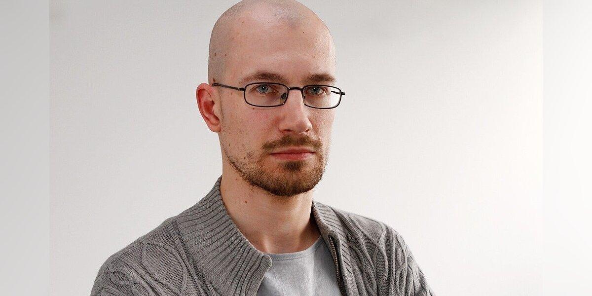 Tomas Bagdonas