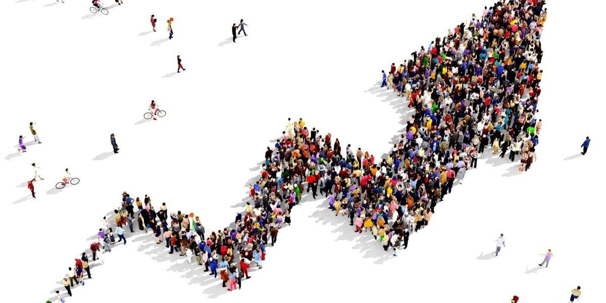 Lietuvos reklamos rinka pernai siekė daugiau nei 107 mln. eurų