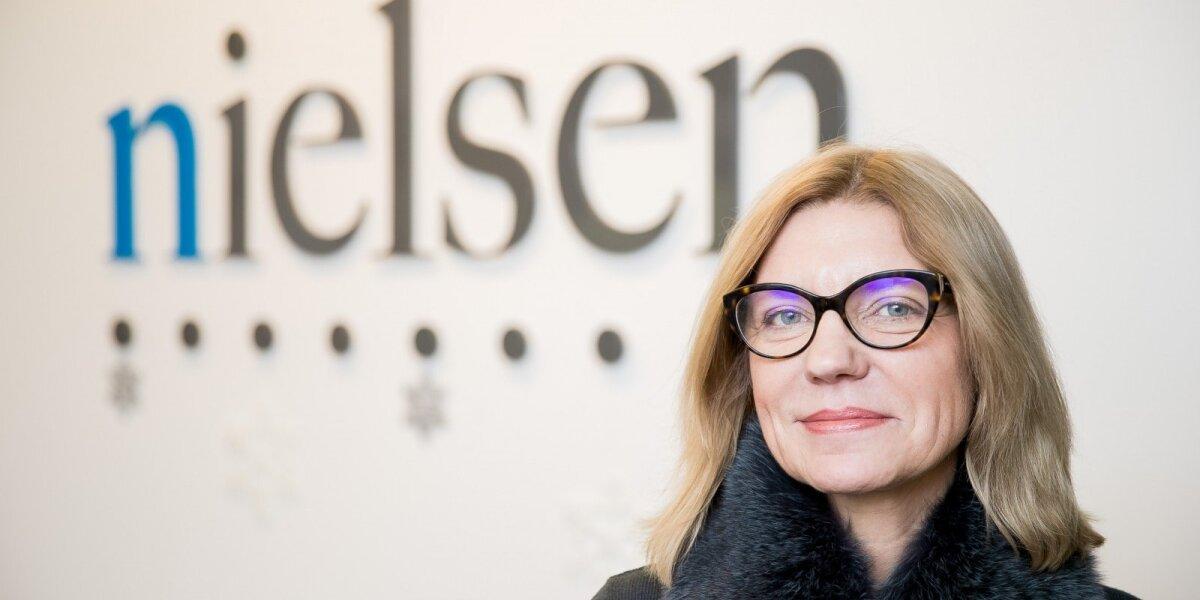 Ilona Lepp