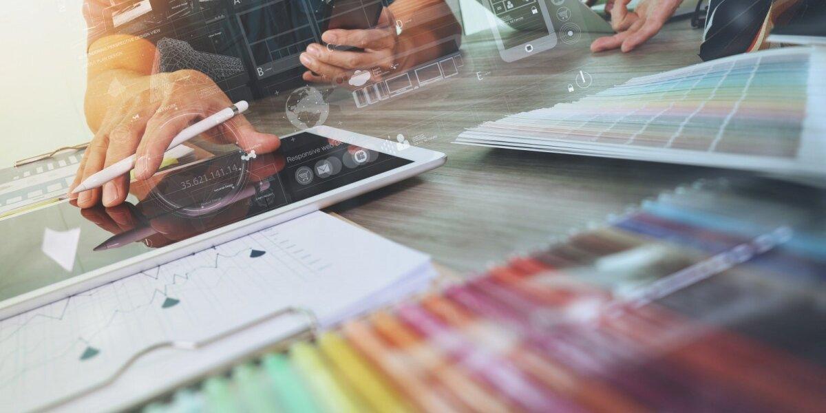 Dizainerių pažadas: pildysime ne gamintojų, o vartotojų norus