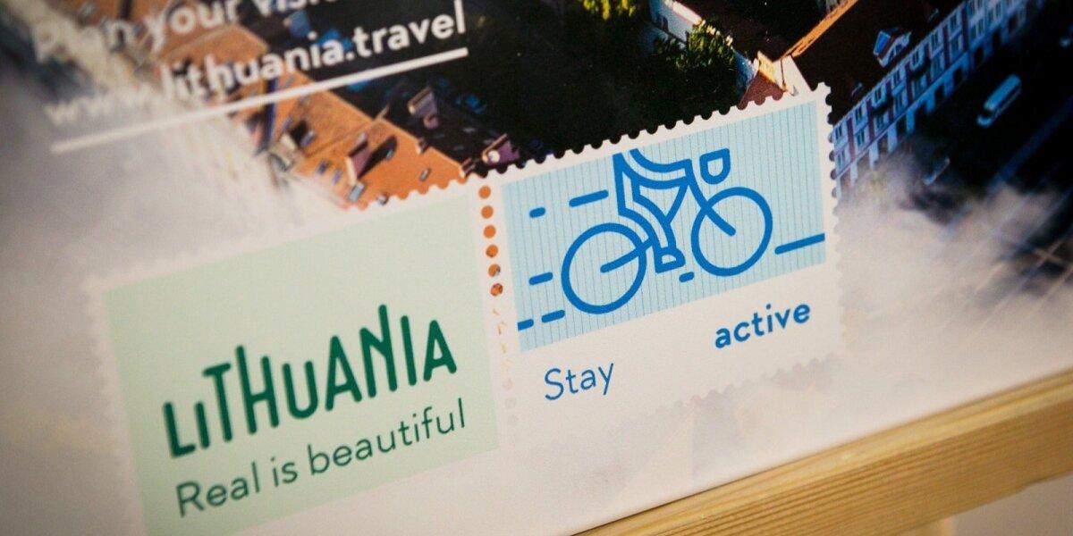 Lietuvos šūkis turistams vilioti – tarp dešimties prasčiausių