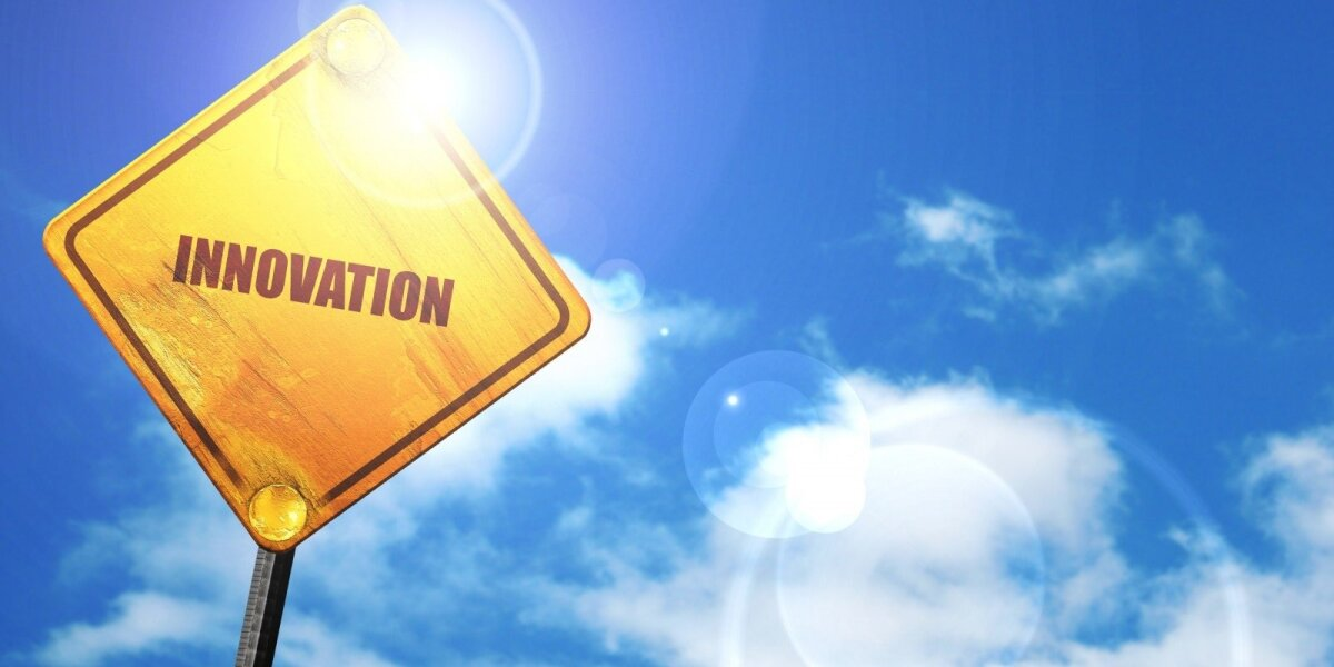 Produktų inovacijos – neįvertinta, bet gyvybiškai svarbi įmonės funkcija