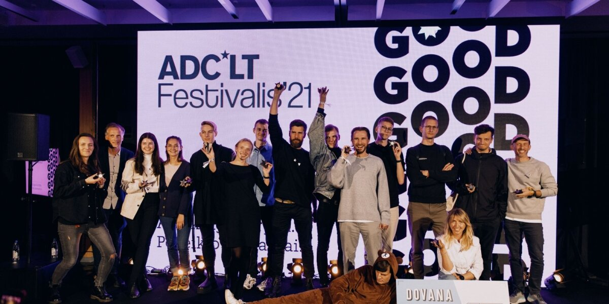 ADC*LT Awards