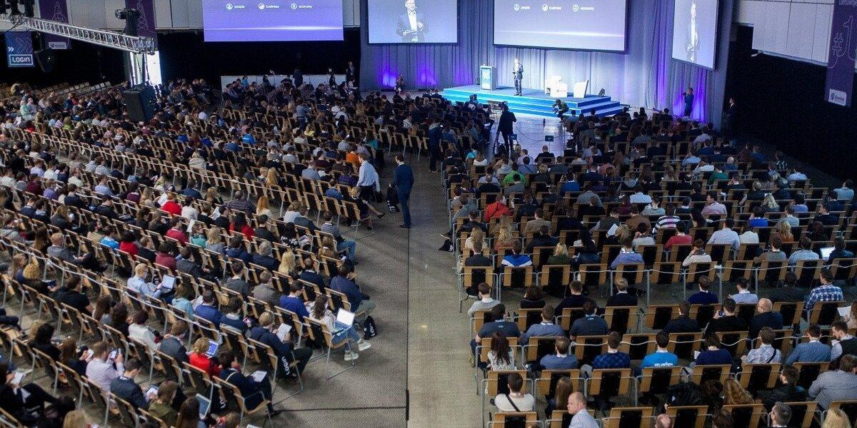 LOGIN 2019 kvies aktyviai kalbėti apie lyčių lygybę technologijų rinkoje
