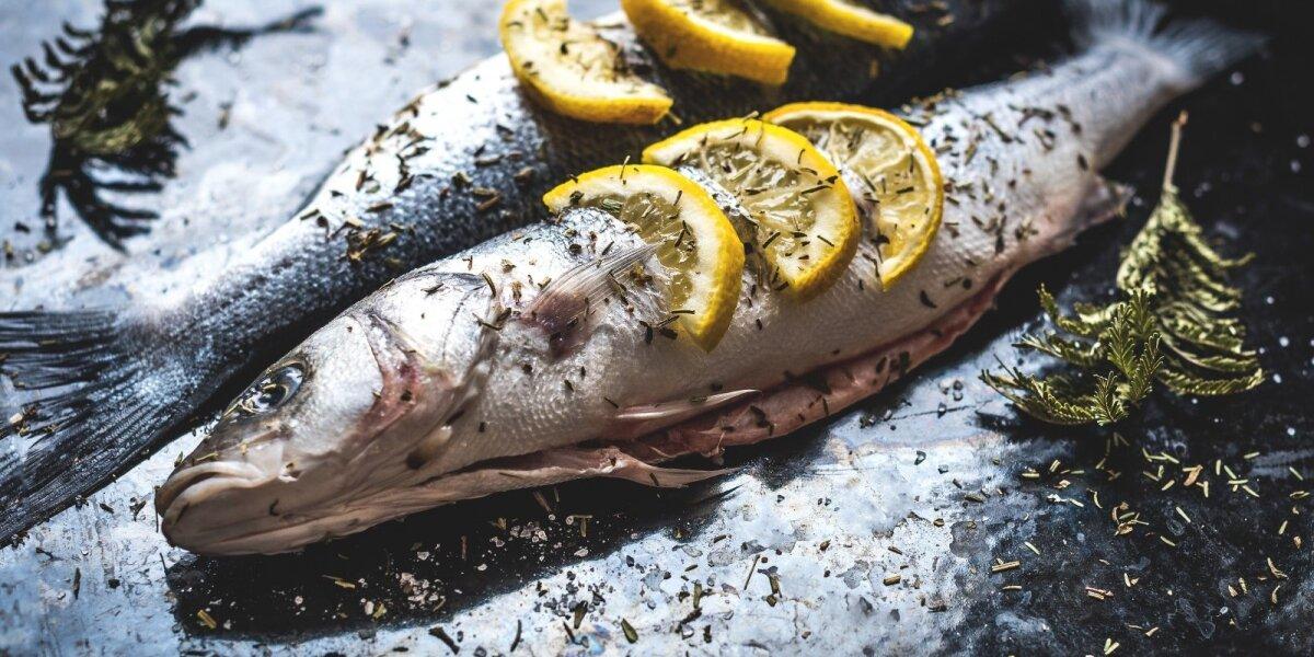 Sveiki ir pigūs žuvų patiekalai, kurie įtiks kiekvieno skoniui
