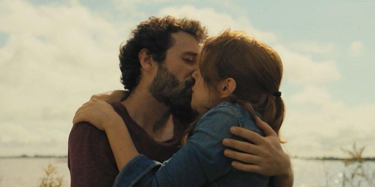 Argentinos turizmo reklama kviečia išradingai įrodyti meilę
