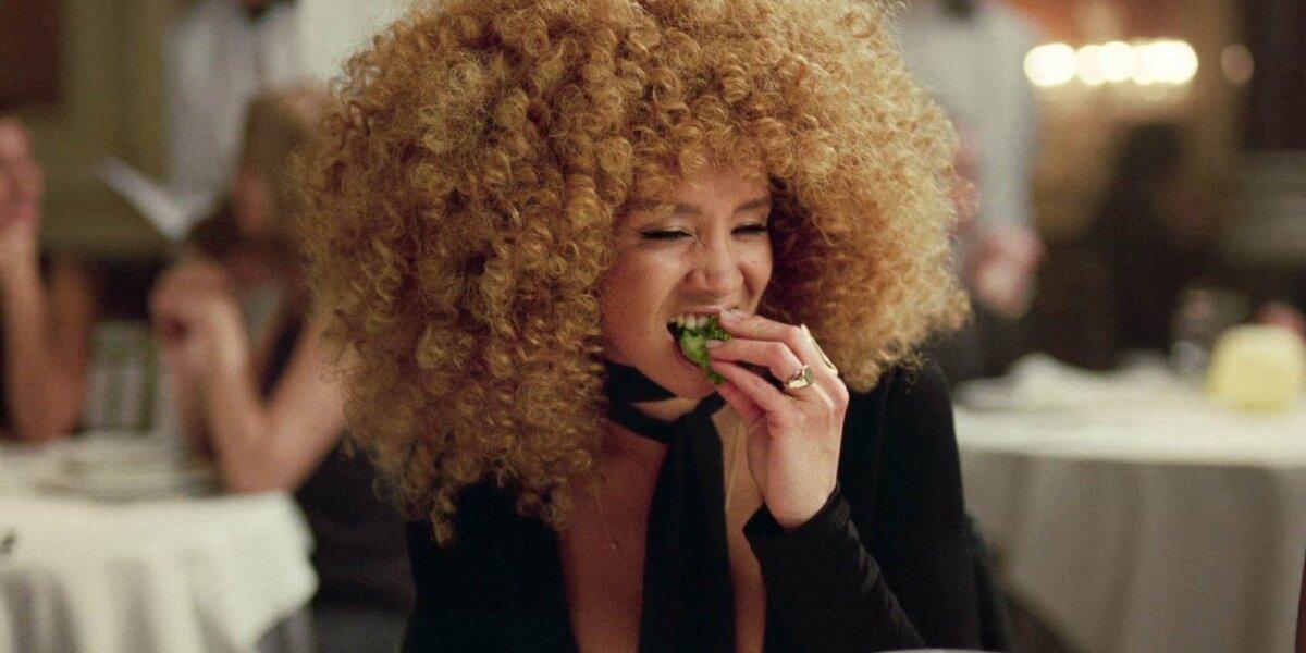 """""""H&M"""" reklama ragina keisti požiūrį į moteris"""