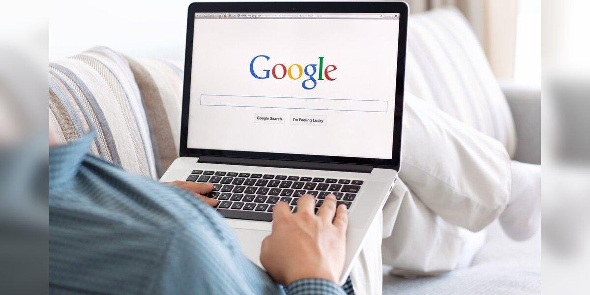 """Ko lietuviai 2018 m. dažniausiai ieškojo """"Google"""""""