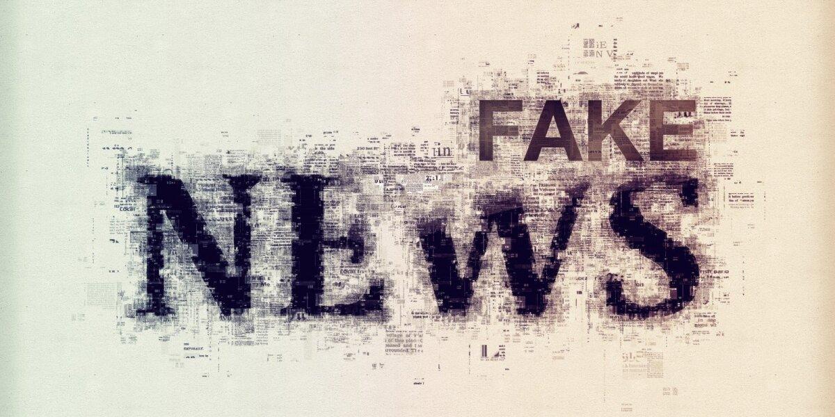Feisbuko kovoje su melagingomis naujienomis – susijusių straipsnių skelbimas