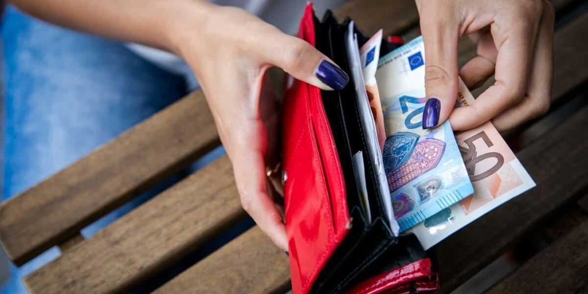 Rinkodaros vadovo patirtis: kaip įvesti naują finansinę paslaugą