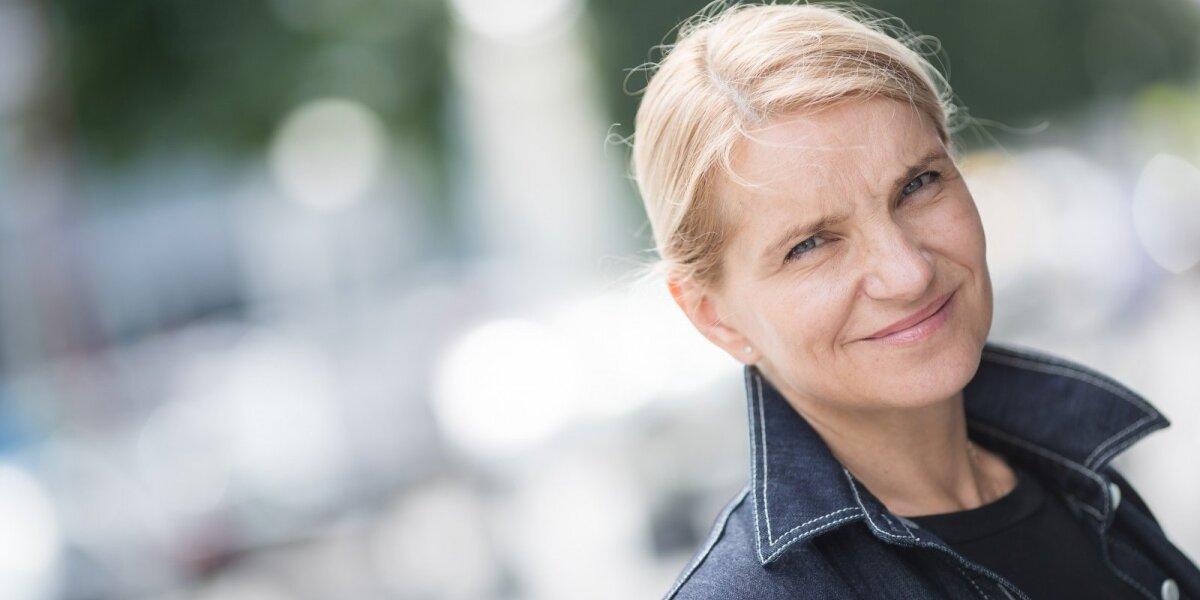 Jolanta Pupkevičienė