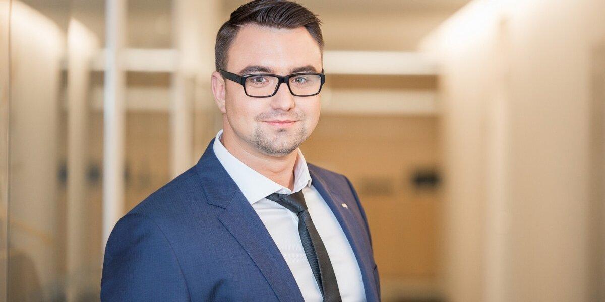 Vytautas Romeika. Sporto marketingas ir rėmimų įgyvendinimas