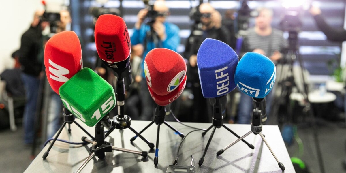 Mokamas turinys žiniasklaidoje: kodėl noriai klojame pinigus už filmus, o už naujienas – ne?