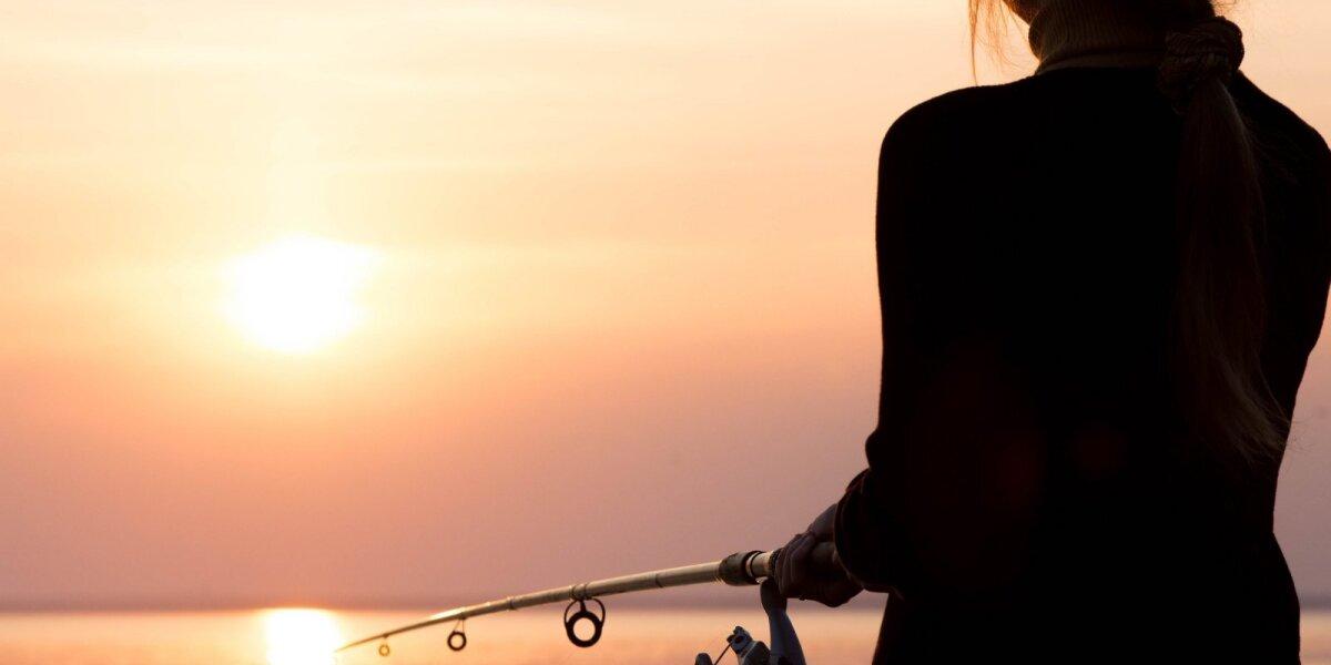 Mėgėjų žvejybos vidaus vandenyse taisyklės (įkelta 2019-07-26)