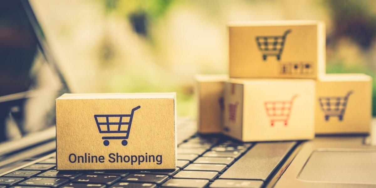 Ką kiekvienas turime žinoti apie internetu pirktų prekių grąžinimą?