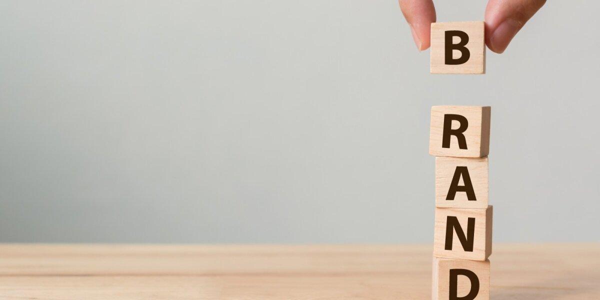 Prekės ženklo atnaujinimas iš užkulisių: kaip, kada ir kokių klaidų nedaryti?