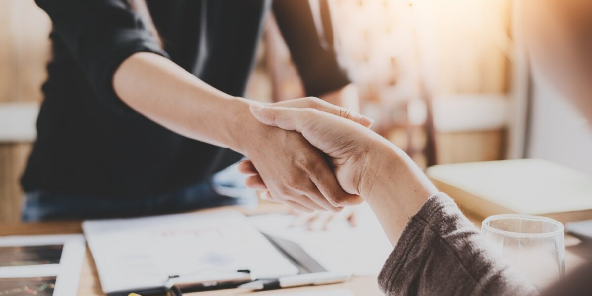 Kaip agentūrai ir klientui tapti viena komanda?