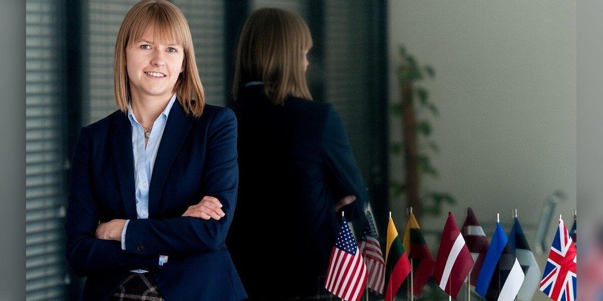 Justė Akmenskytė. Jei Jūsų marketingo strategija neapima partnerysčių, ją reikia keisti