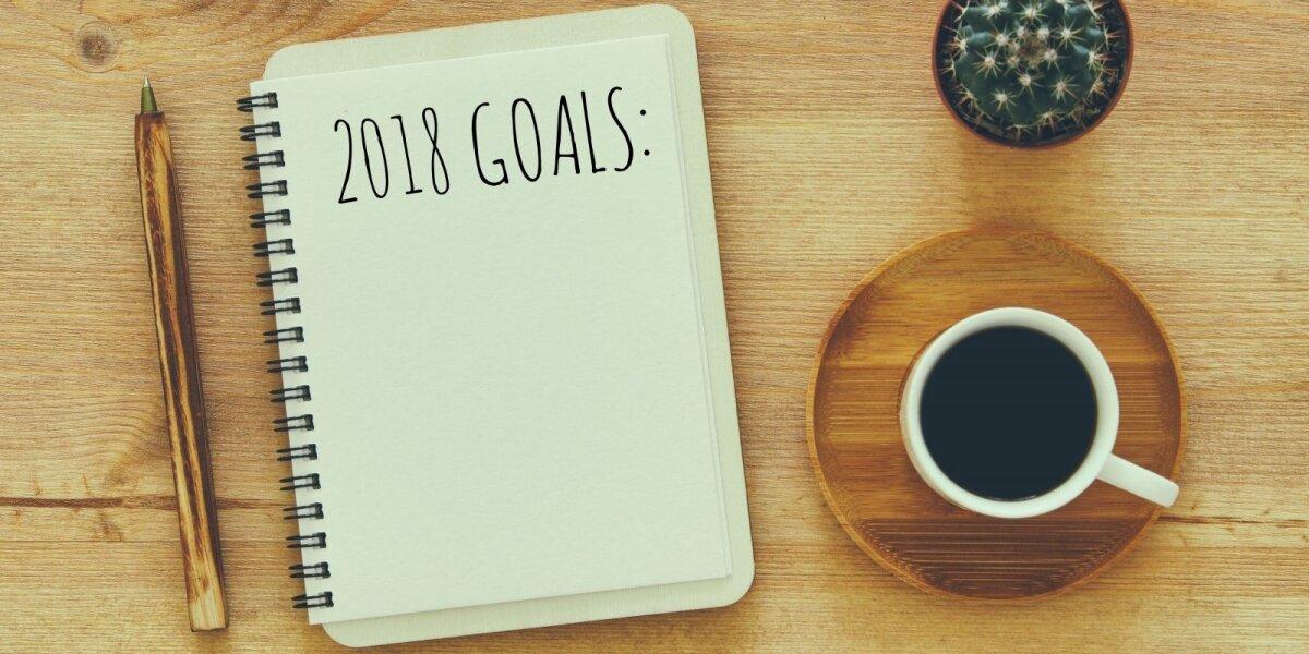 Ką dar įtraukti į Naujųjų metų įpročių sąrašą?