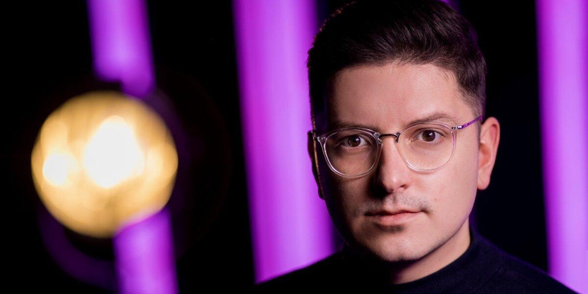 Ignas Rusilas