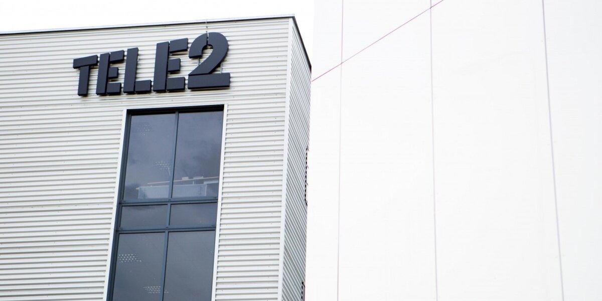 """RSVA atsakymas """"Tele2"""": jie nekaltino, tik išsakė susirūpinimą"""