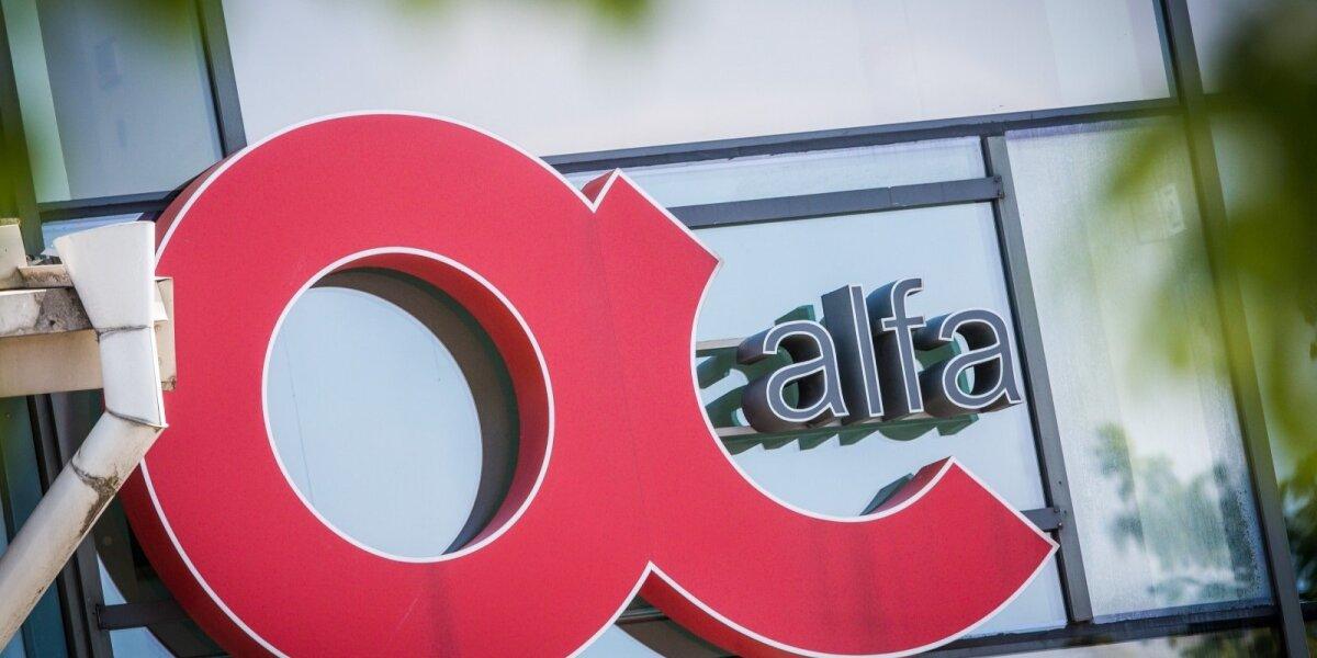 Alfa.lt turi naujus savininkus, keičiasi portalo vadovai