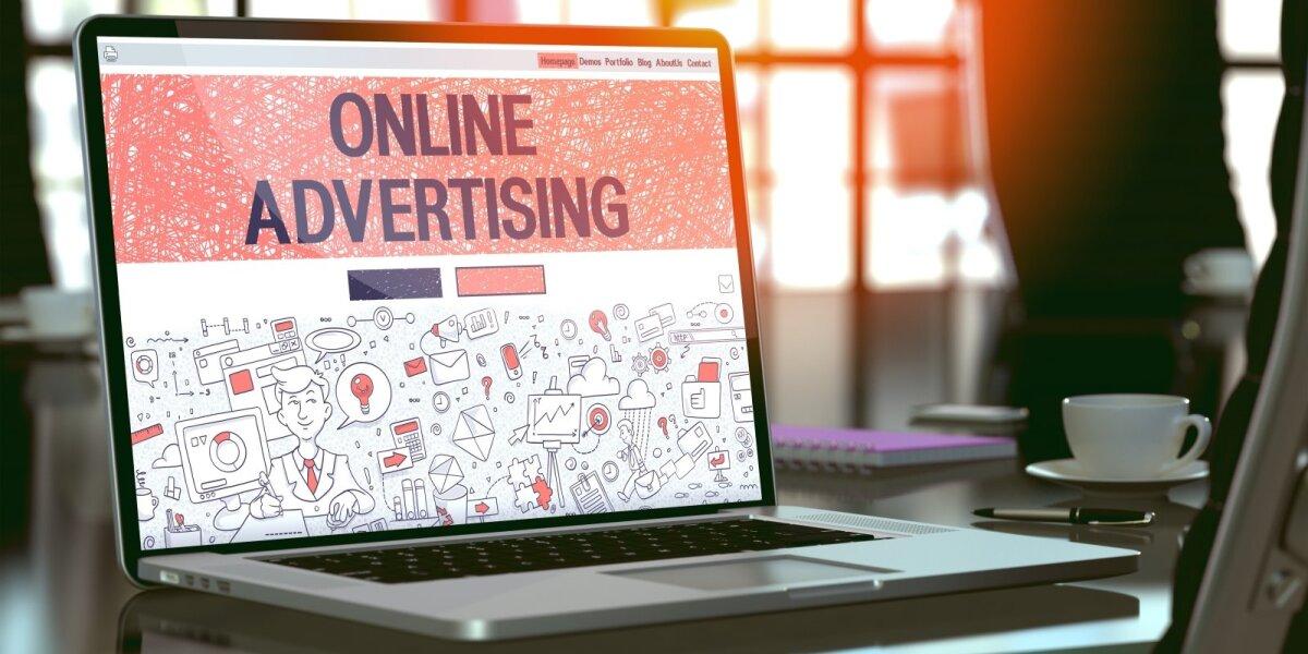 Interaktyvios reklamos formos ne miršta, o keičiasi su vartotoju