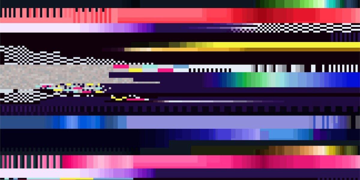 Lietuvoje pradėtos blokuoti nelegaliai TV turinį retransliuojančios svetainės