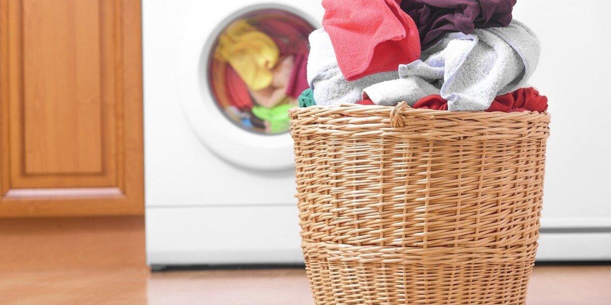 Lietuvos pirkėjai pamėgo bekvapes skalbimo priemones