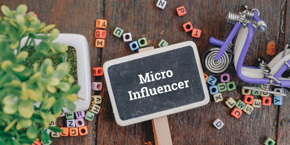 """""""Micro-influencers"""" ir rinkodara """"iš lūpų į lūpas"""": kaip tai daroma?"""
