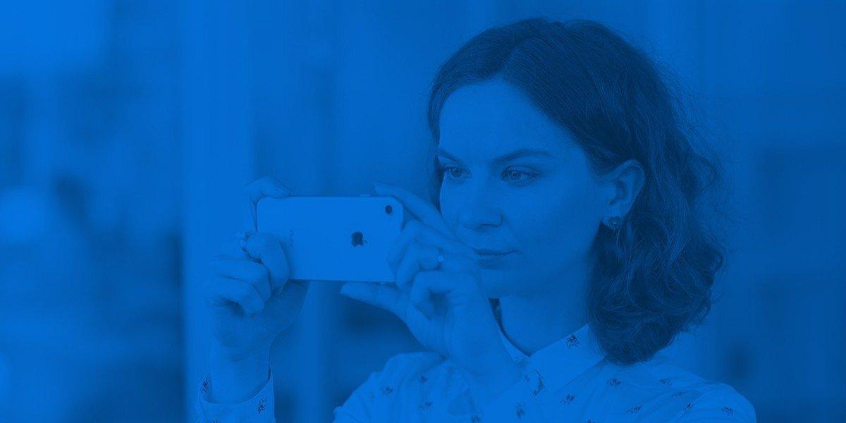 Pranešk naujieną DELFI ir laimėk naujausią mobilųjį telefoną