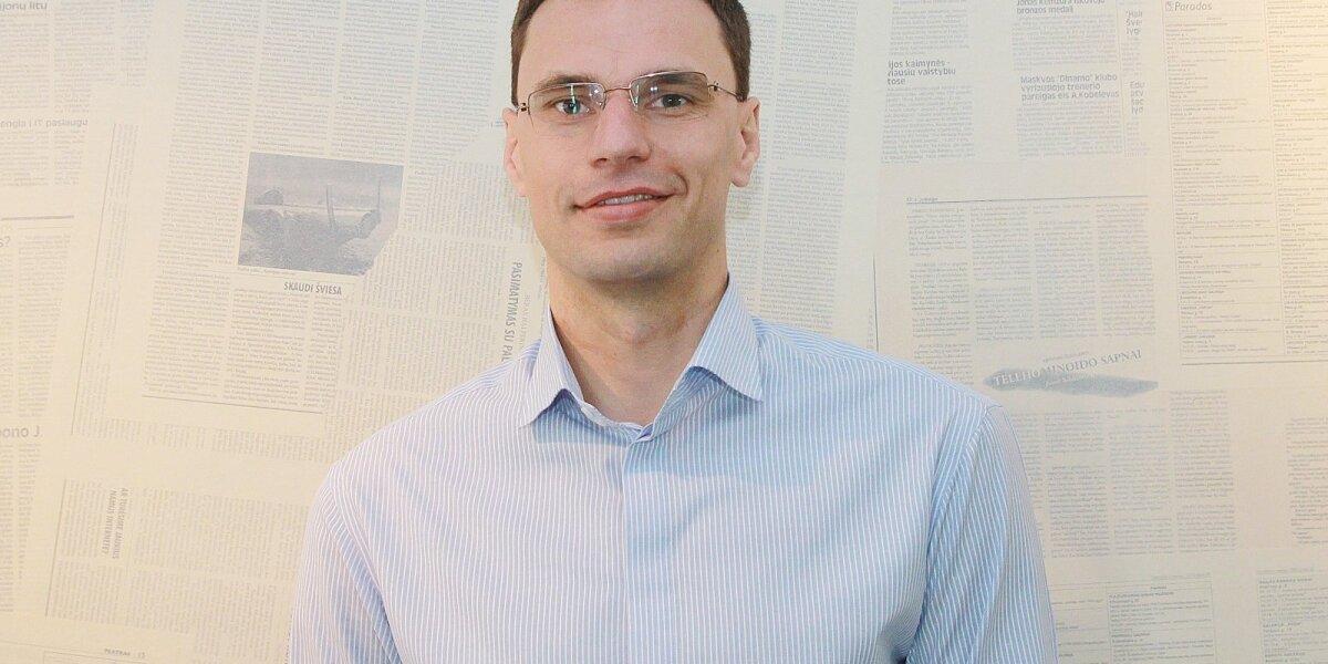 """Metų agentūra Rytų Europoje – """"vipcommunications"""" atstovaujama """"Grayling"""""""