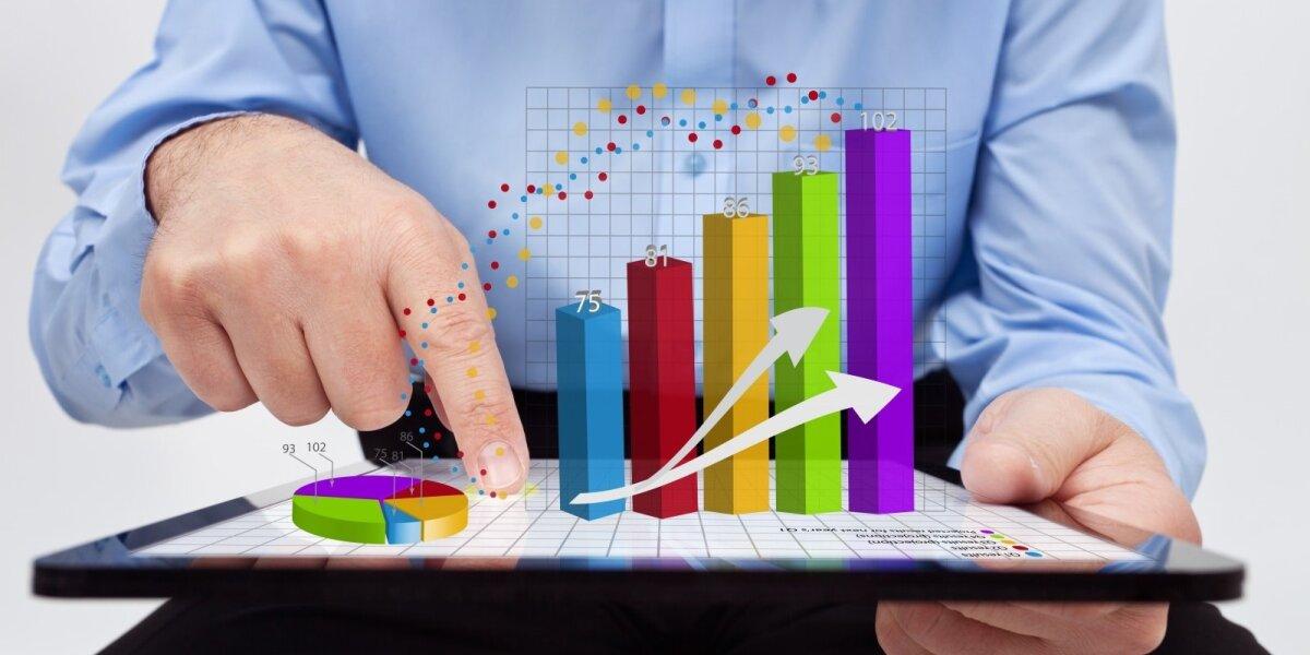 G. Kučinskas. Kas trukdo pasirinkti geriausiai veikiančias rinkodaros priemones?