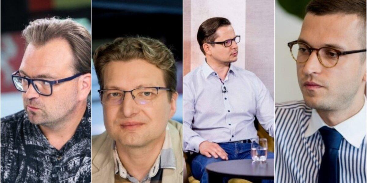 M. Katkus, D. Radzevičius, A. Katauskas, J. Špakauskas