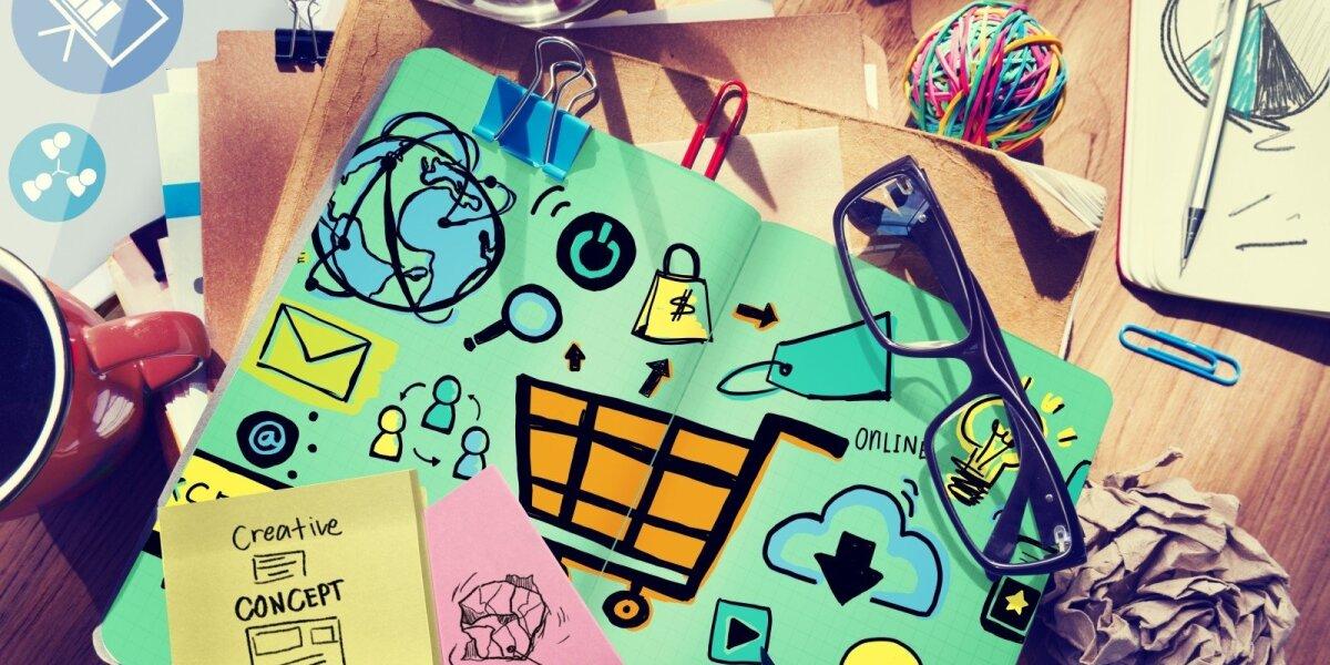 Marketingo įrankiai