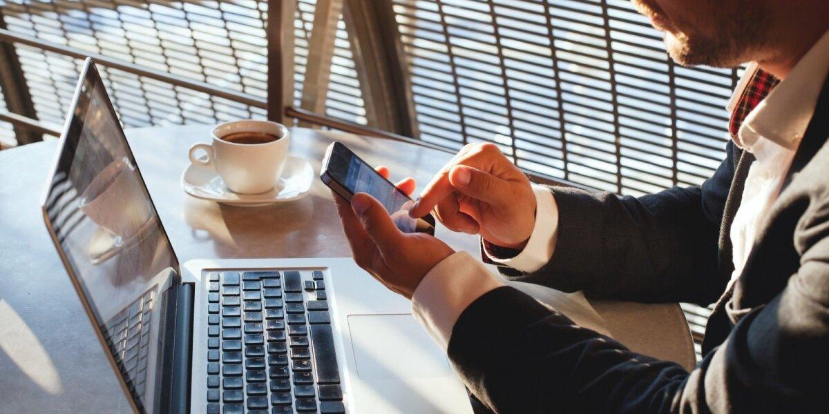 Socialiniai tinklai kaip verslo patarėjai: kada jie gali būti naudingi