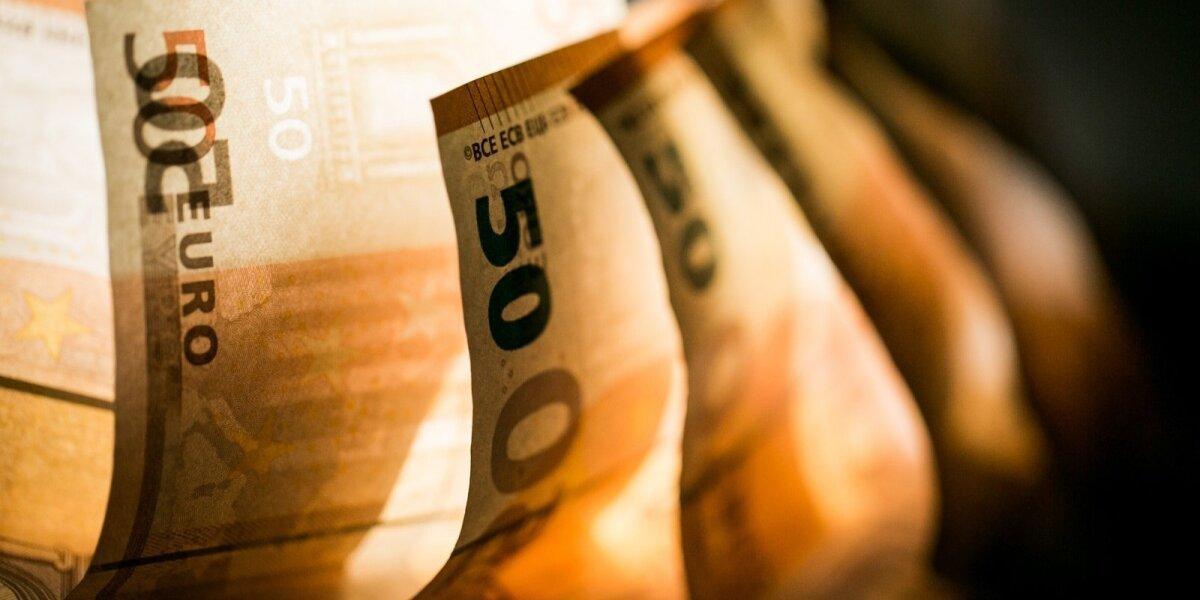 Šiltuoju metų laiku sujudo brakonieriai: per mėnesį padarė 25000 eurų vertės žalos