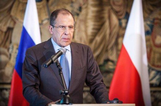 Warszawa zwróci większą uwagę na bezpieczeństwo ambasady Rosji