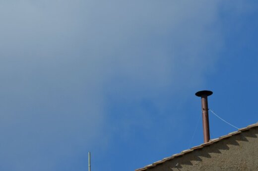 Watykan: Ustanowiono specjalny komin