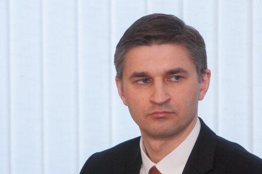 Niewierowicz nie sądzi, aby przeprosiny ministra były odebrane jako słabość