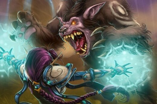 World of Warcraft: Film, film, film
