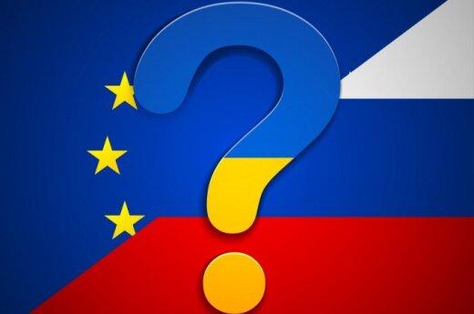 Kraje G7 i UE zagroziły Rosji kolejnymi sankcjami