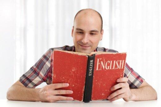 Dlaczego dzieci łatwiej uczą się języków obcych